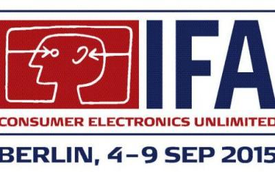 IFA2015logo