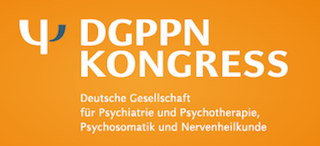 dgppn-kongress-header