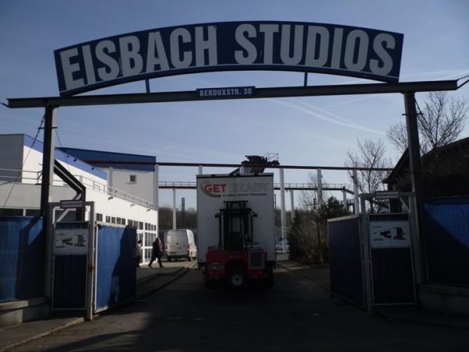 KEinfahrtEisbach