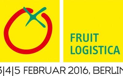 fruit 2016