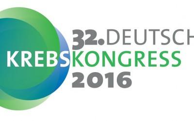 logo DKK 2016